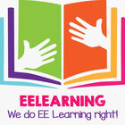 EE Learning
