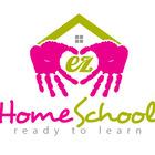 EeZee Homeschool