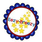 Eezy-Breezy