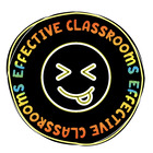 Effective Classrooms
