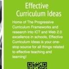 Effective Curriculum Ideas