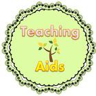 Effective Teaching Aids