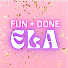 Efficient English Teaching Tools