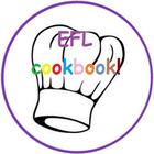 EFL cookbook