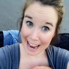Egg-citing Agriculture