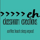 EH Classroom Creations