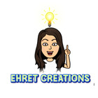 Ehret Creations