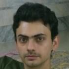 ehsan z