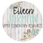Eileen Jarman