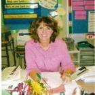 Eileen McGowan