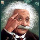 Einstein DNA