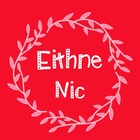 Eithne Nic