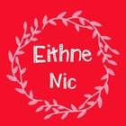 Eithne Nic Dhomhnaill