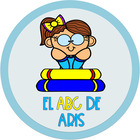 El ABC de Aris