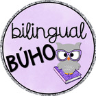 El Buho Bilingue  The Bilingual Owl