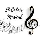 El Calaix Musical