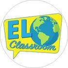 EL Classroom