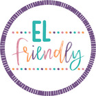 EL Friendly