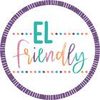 EL Friendly