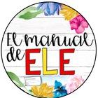 El Manual de ELE