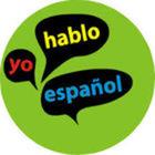 El profe de espanol