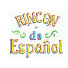 El Rincon de Espanol