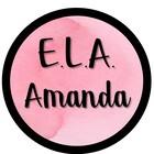 ELA Amanda