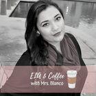 ELA and Coffee