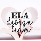 ELA Design Team