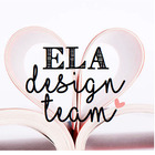 ELA Design Team