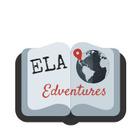 ELA Edventures