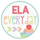 ELA Everyday