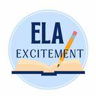 ELA Excitement