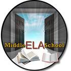 ELA in Middle School