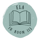 ELA in Room 113