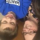 ELA in the Upside Down