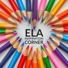 ELA Inspiration Corner