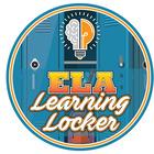 ELA Learning Locker