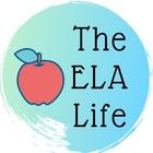 ELA Life