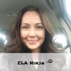 ELA Ninja