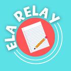 ELA Relay