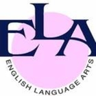 ELA Resource Center