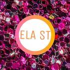 ELA St