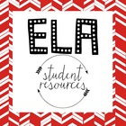 ELA Student Resources