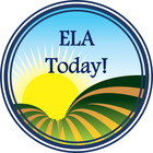 ELA Today