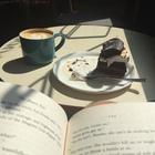ELA with Coffee