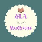 ELA With McGrew