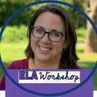 ELA Workshop