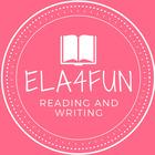 ELA4Fun