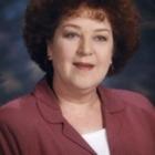 Elaine Morrison Schwartz